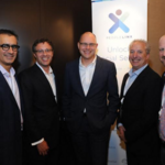 PeopleLinx pushes out new sales technology