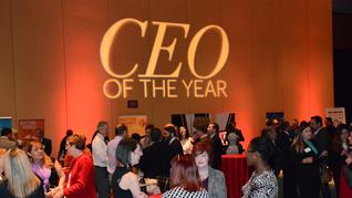 How well do you know Pittsburgh region CEOs?