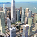 Prize-winning architect behind Academy of Sciences could design new S.F. Transbay district tower