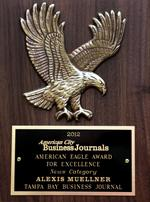 2013 TBBJ awards have meaning beyond the prizes