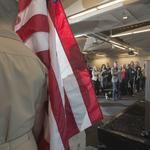 4 Arizona cities are among the top 20 best cities for veterans