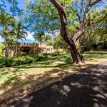Estate with ties to famed Hawaii architect Ossipoff is on the market for $11M