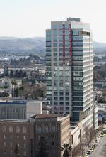 Higher rents blamed on housing shortage in Silicon Valley
