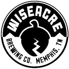 Memphis' WISEACRE Brewing Co. is planning to open in the market by the end of 2013.