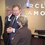 One year later, law partners reflect on Barclay Damon merger