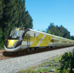 Space Coast group picks potential site for Brightline's 5th train stop