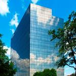 Perot's GuideIT expands Plano headquarters with long-term deal