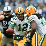 Forbes: Green Bay Packers valuation rises to $2.35 billion, but ranking drops