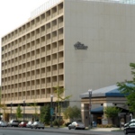 8 things: GWU will follow the money with Watergate connection