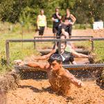 How I ... Grew a $3.8M business with all my customers getting mud in their underwear