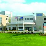 TriHealth seals deal with independent hospital