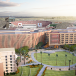 $120M live-learn development slated for ASU engineering students
