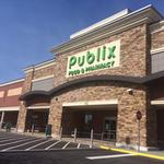 Inside the new Publix store at Lake Wylie (PHOTOS)
