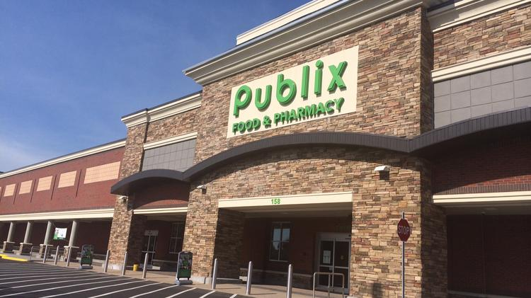 ahold delhaize merger could create opportunity for publix as it