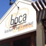 Boca Kitchen to hire more than 100 for new Riverview restaurant
