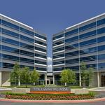 Buchanan Street Partners buys Tollway office complex in North Dallas