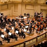 Revenue jumps for St. Louis Symphony