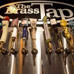 The Brass Tap plans second Atlanta location