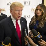 <strong>Donald</strong> Trump to appear in Janesville