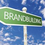 How to maintain a strong brand voice across multiple locations