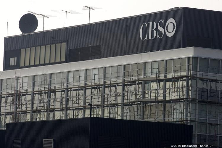 CBS and Time Warner Cable have agreed to extend the deadline to reach a carriage agreement.
