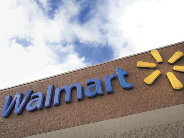 Walmart has more than 10,800 stores in 27 countries. The company employs 2.2 million associates and is the No. 1 private employer in Arizona.