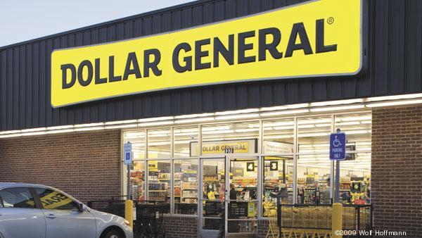 dollar generals plans for nearly 2000 more stores to