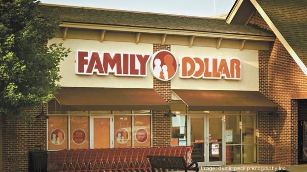Matthews-based Family Dollar adopted a poison pill plan this week to block a hostile takeover. But, analysts say, the discount retailer could still see a management shake-up or a takeover bid by a potential rival in the dollar-store industry.