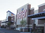 Meijer Inc. Type of retailer: Grocery, Department Announced: April 2012 Location: Waukesha, Sussex, Wauwatosa,, Grafton, Kenosha Expected opening or opened: Starting in 2015