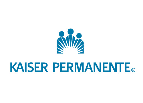 Kaiser Permanente is seeking seasoned professionals to go with the young professionals it is hiring at its Greenwood Village IT center.