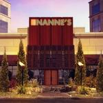 <strong>Lou</strong> <strong>Nanne</strong>'s Edina steakhouse group finishes fundraising and sets timeline