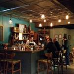 Viking carryout south of campus transformed into Bottle Shop Bar & Market – PHOTOS
