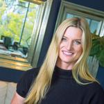 Most Admired CEOs 2015: <strong>Williams</strong>-Sonoma CEO leads her team and company to skyrocketing success (Video)