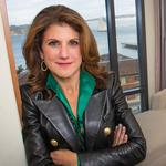 Most Admired CEOs 2015: Hotel CEO Niki Leondakis opens doors for others while building a global brand (Video)