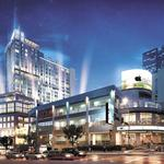 Air Rights 101: Panelists discuss 3 uptown projects —and lessons learned — from vertical development