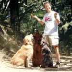 Finding the perfect pet sitter balance, Fetch Pet Care finds loyalty in franchising