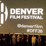 Colorado's movie incentive program brings industry growth, but also questions