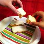 Food Network show to feature iconic Tastykake treat