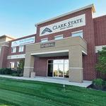 Wright State, Clark State form joint office
