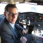 New PSA Airlines program to target pilots in the classroom
