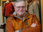 5 questions for Columbia Sportswear's Tim Boyle about that $10M gift to fight cancer