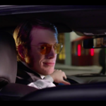 Rivers Casino and OKRP Chicago let in-the-know limo drivers do all the talking in new ads