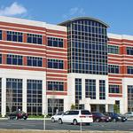 Deal of the Week: Kemper Pointe office building sells for $8.9M