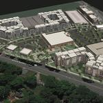 Sprouts, Northwood Ravin, help spur <strong>Fuqua</strong> Development project