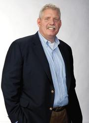 Former Best Buy CEO Brian Dunn stepped down ...
