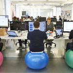 Virgin, PayPal execs back disruptive fintech firm expanding in Tampa with 250 jobs