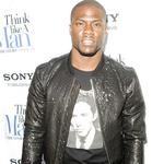 Kevin Hart's local <strong>chef</strong> launches catering service
