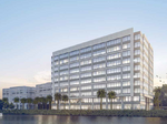 Corporate park near MIA finds new co-owner