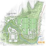 Developers will break ground on $400M youth-sports-anchored project
