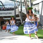 New wing of Hawaii's Ala Moana Center opens with Bloomingdale's: Slideshow